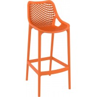 Barstools Outdoor