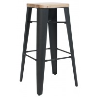 Stools Indoor Metal