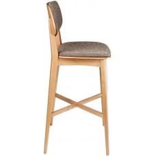 Deidre + Upholstery