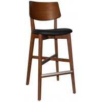 Barstools Timber