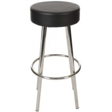 Odell Round or Square 790
