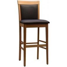 Roman Upholstered