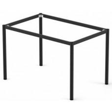 Limpopo 720mmH Dining Table Frame (Round Leg)