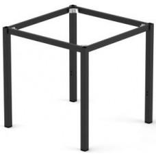 Limpopo 720mmH Dining Table Frame (Square Leg)