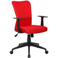 Chairs Office Gaslift