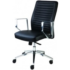 Arnott Executive Low Back