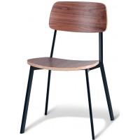 Chairs Metal Indoor