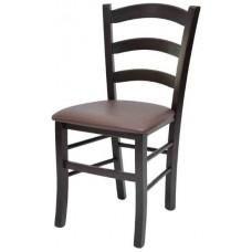 Sherwood + Upholstered Seat
