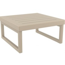 Abruzzi Modular Coffee Table