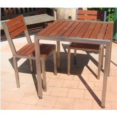 Acton Tables & Chairs