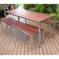 Acton Tables & Benches