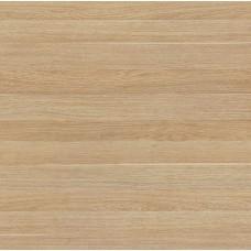Compact Oak #1 #2 #3