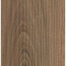 Compact Natural Walnut