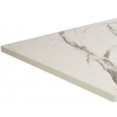 Morocco Marble