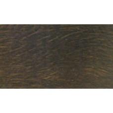 Attica Wenge Solid Oak
