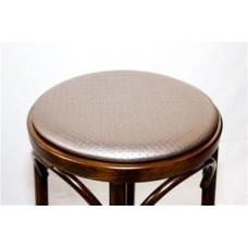Barstool Seat Pads
