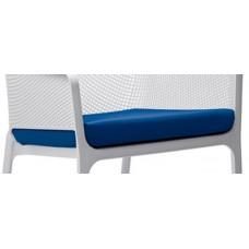 Abina Seat Pads