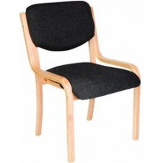 Araluen Side & Armchairs