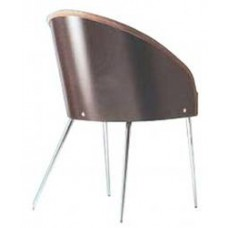 Charly Upholstered