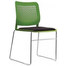 Mal Sled + Upholstery Panel/s