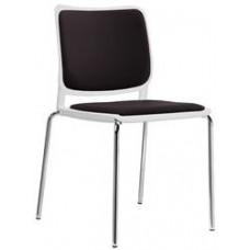 Mal + Upholstery Panel/s