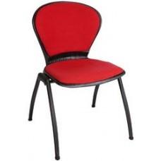 Natasha + Seat/Back Pads