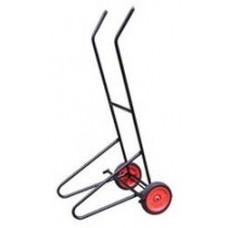 Chair Trolley #1