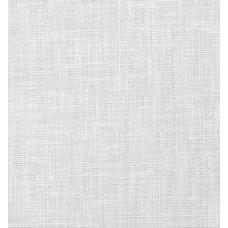Euro White Linen