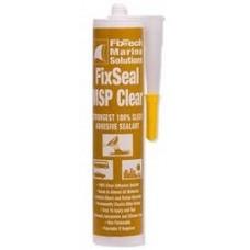 FixSeal Adhesive