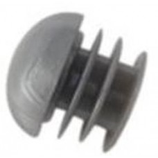 Stoppers Internal (Round)