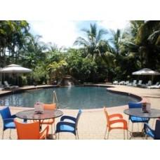 Free Spirit Resort, Darwin