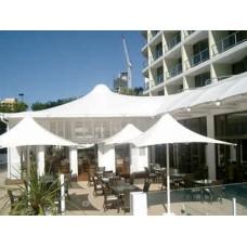 Resort Hotel, Queensland