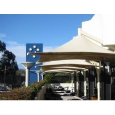 Canberra Southern Cross Club, Woden