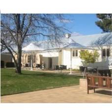 CSIRO, Canberra