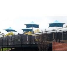 Radford College, Canberra