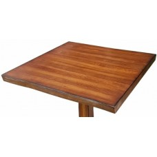 Aimee Table Tops
