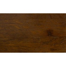 Aurora American Oak