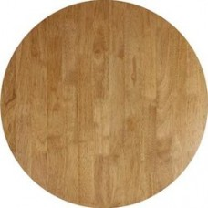 Axis Light Oak