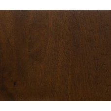 Axminster Solid Timber