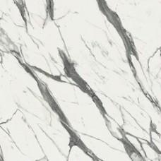 Compact Carrara Marble