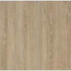 Compact Oak