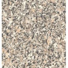 Euro Granit Brown