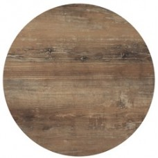 Euro Cherry Timbergrain Table Tops