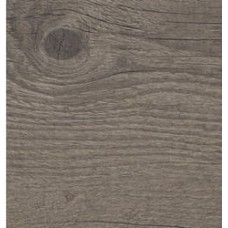 Euro Timber