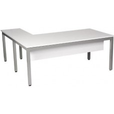 Maclean Table + Return