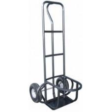 Chair Trolley #2