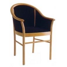 Manuela Fully Upholstered