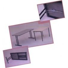 Platter Tables