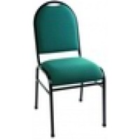 Chairs Function