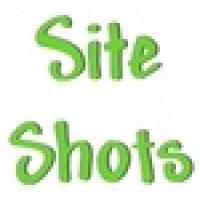 Site Shots